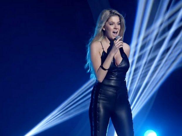 """MERRET VENDIMI! Ja se çfarë do të ndodhë me këngët e """"Eurovision 2020"""" (FOTO)"""