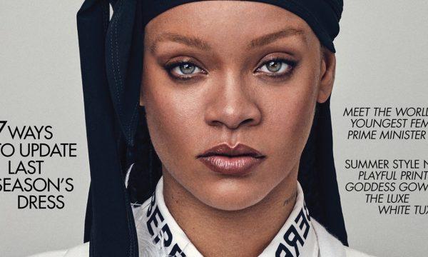 RRËFEN PËR JETËN E SAJ PRIVATE/ Me ose pa partner, Rihanna do të bëjë 3 ose 4 fëmijë