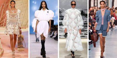 Trendet e veshjeve që do të dominojnë në 2020-ën/ Zbuloni se çfarë duhet të keni patjetër në garderobën tuaj