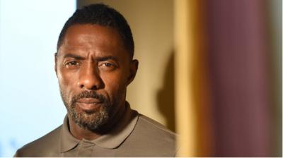 KORONAVIRUSI/ U tha se është në gjendje kritike nga COVID-19, Idris Elba sqaron të vërtetën