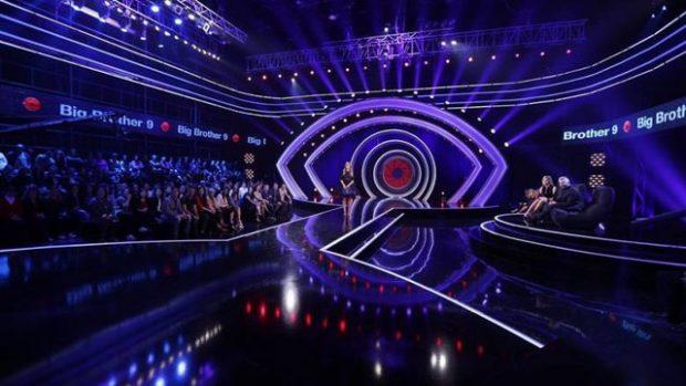 """""""PO JETOJ ËNDRRËN""""/ Ish-banori i """"Big Brother Albania"""" do të bëhet baba për herë të parë"""