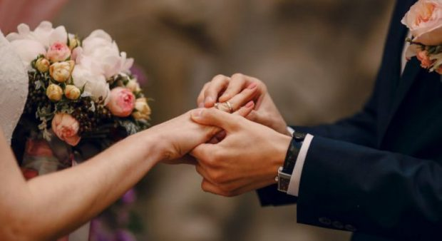 NUK PRESIN DOT/ 3 shenja horoskopi që vendosin të martohen pa e menduar dy herë