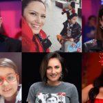 DITËLINDJE NË KUSHTE KARANTINE/ Personazhet shqiptarë që këtë vit festuan ndryshe (FOTO+VIDEO)