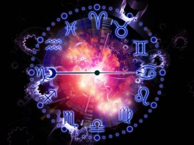 KA FUQINË T'I ÇMENDË TË GJITHË/ Zbuloni të vërtetën e hidhur për çdo shenjë të horoskopit