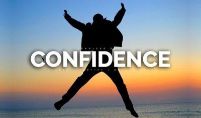 MOS LEJONI QË…/ Shtatë mënyra si të fitoni vetëbesimin