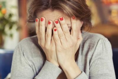 GJATË PERIUDHËS SË KORONAVIRUSIT/ 6 mënyra si të kujdesesh për shëndetin tënd mendor