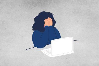 KORONAVIRUSI/ Si të mbroni shëndetin mendor