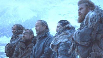 KORONAVIRUSI/ COVID-19 prek Game of Thrones, aktori i njohur i serialit pozitiv (EMRI+FOTO)