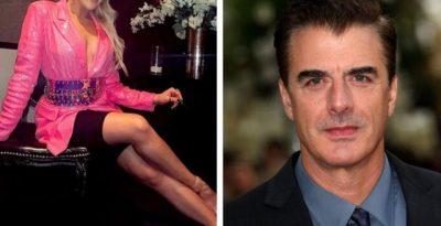 I FIKSUAR PAS VAJZAVE SHQIPTARE/ Aktori amerikan i propozon për martesë balerinës së njohur
