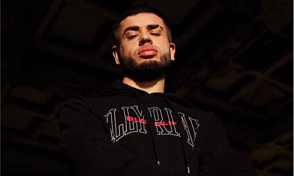 """RREZIKOI T'JA VIDHNIN MARKËN """"ILYRIAN BLOODLINE""""/ Por Noizy ja doli ta kalonte tërësisht në pronësi të tij…"""