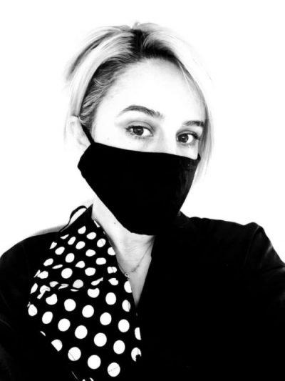 HIDHINI NJË SY/ Këto janë maskat më trend të cilat do ua zbukurojnë këto ditë të vështira