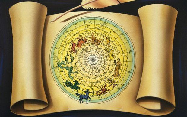 E KEMI DITUR GABIM/ Ja cila është mënyra e duhur për të lexuar horoskopin
