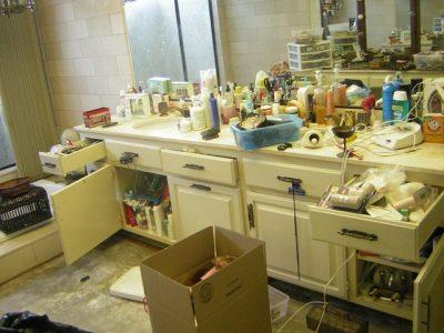 DUHET PATJETËR TË SHMANGNI…/ 8 gjëra që i bëjnë tualetet të duken aspak të këndshme