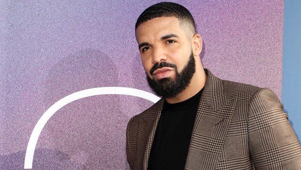 BJOND ME SY BOJËQIELLLI/ Djali i Drake është rritur dhe është bërë një dashuri! (FOTO)