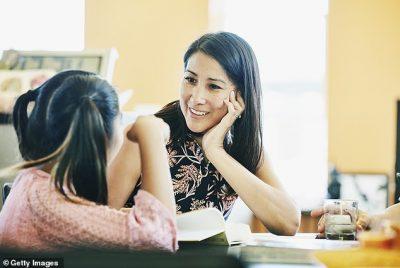 KORONAVIRUSI/ Si të bisedoni me fëmijët për situatën e shkaktuar