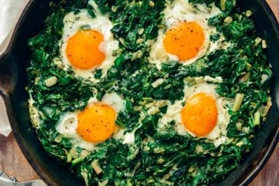 VAKTI MË I RËNDËSISHËM/ Shëndetin e syve mund ta mbroni duke ngrënë mëngjes