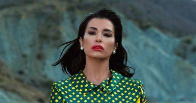 NUK FILLOI DJE/ Ish-shoqja përndjek prej muajsh Jonida Maliqin (FOTO)