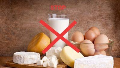 DOBËSOJNË IMUNITETIN/ Ushqimet që duhet të shmangni në kohë virusesh