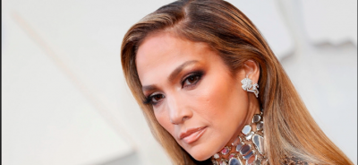 """E ZHGËNJYER NGA """"OSCAR""""/ Jennifer Lopez për ceremoninë e çmimeve: Kishte kaq shumë…"""