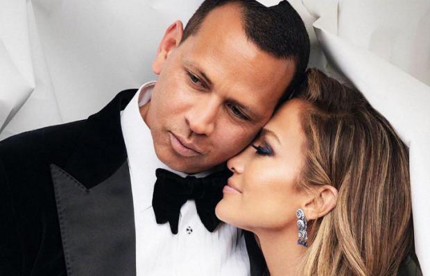 SA ROMANTIK/ Jennifer Lopez merr urimin më emocionues për përvjetorin e parë