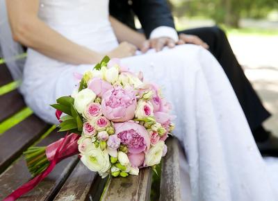 """""""S'DUA T'IA DI PËR KORONAVIRUSIN""""/ Një nuse e re, do të martohet për 37 ditë"""