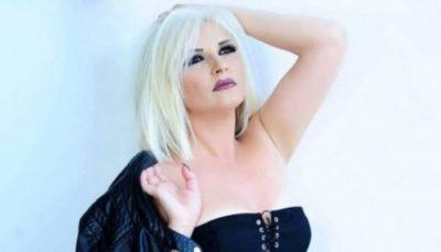 KORONAVIRUSI/ Këngëtarja e njohur shqiptare ofendon rëndë politikanët: Boll me këshilla se….