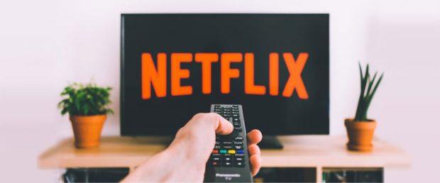 DUKE QËNDRUAR NË SHTËPI/ Çfarë ka ndonjë gjë të re në Netflix