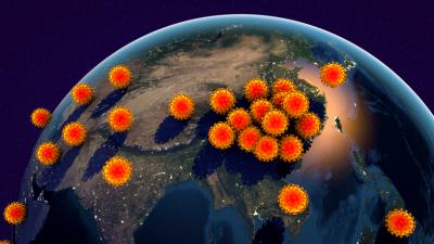 KORONAVIRUSI/ Ja kur do të marrë fund pandemia