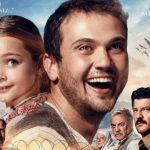 """RENDITET MË E SHIKUAR NË PERIUDHËN E IZOLIMIT/ E vërteta e filmit turk """"Yedinci Kogustaki Mucize"""", për të cilin të gjithë po flasin"""