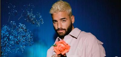 """""""ÇMENDET"""" FANSJA SHQIPTARE/ Ofron 20 mijë euro për të pirë një kafe me Maluma-n"""