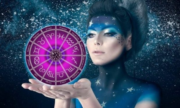 PROFESIONISTË TË VËRTETË/ Shenjat e horoskopit që mashtrojnë pa u kuptuar