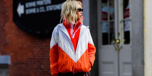 TË DUHURAT PËR KËTË PERIUDHË/ 12 xhaketat e pranverës, stil dhe komoditet