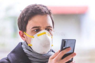 KORONAVIRUSI/ Mënyrat më efikase për të dezinfektuar telefonin