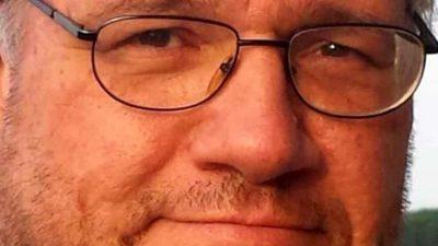 PUNONTE PA DOREZA/ Ndërron jetë nga koronavirusi mjeku 57-vjeçar, ja mesazhi i tij i fundit