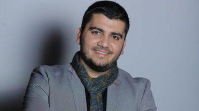 """""""DURIM DHE PAK SHPRESË""""/ Ermal Fejzullahu ndan këtë mesazh me ndjekësit e tij (FOTO)"""