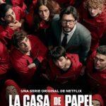 """MË NË FUND/ Publikohet sezoni 4 i """"La Casa de Papel"""" (FOTO+VIDEO)"""