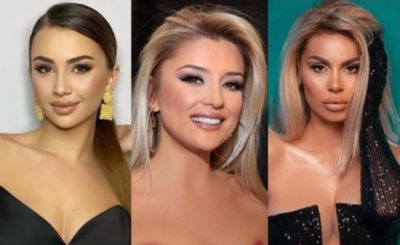 PAS KARANTINE/ Këto janë emisionet e reja që do nisin në televizionin shqiptar