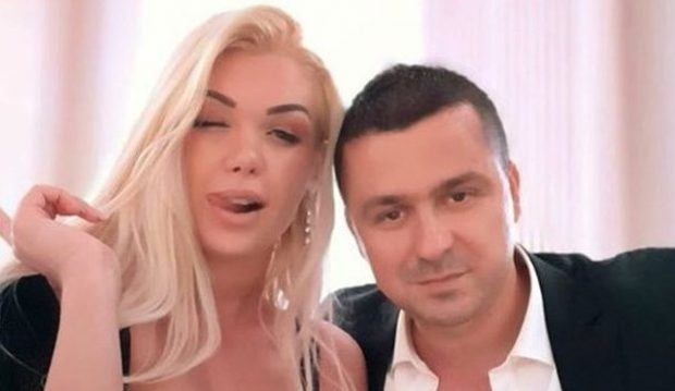 NË KOHË KORONAVIRUSI/ Në përvjetorin e lidhjes, Eni dhe Genci detyrohen të marrin një vendim (FOTO)