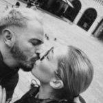 PRINDËR PËR HERË TË PARË/ Çifti i showbizit shqiptar japin lajmin e ëmbël