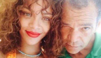 NUK FLISNIN PREJ VITESH/ I ati infektohet me koronavirus, Rihanna bën të pamundurën për ta shpëtuar (FOTO)