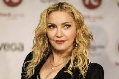 KORONAVIRUSI/ Madonna humb 3 të afërm brenda 24 orësh nga COVID-19 (VIDEO)