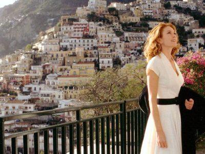 HIDHINI NJË SY! 10 filma që do t'ju çojnë me pushime direkt nga divani i shtëpisë
