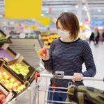 KORONAVIRUSI/ Virologu gjerman: S'ka asnjë provë që të përhapet kur jeni në supermarket