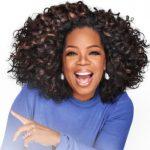 E PABESUESHME/ Oprah Winfrey dhuron 10 milionë dollarë për luftën kundër Koronavirusit