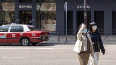 """2.7 MILIARDË NË DITË/ """"Hermesi"""" si mesazher i zotave"""