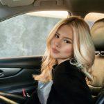 """""""I THASHË MBLIDH…""""/  Moderatorja shqiptare: Si më ngacmoi seksualisht kolegu, që është dhe burrë i martuar"""