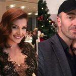 HISTORITË E VEÇANTA/ 10 çiftet VIP shqiptar që u njohën në rrjete sociale (FOTO)