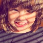 YLLI MË I RI I INSTAGRAMIT/ Djali 4-vjeçar i Vesës dhe Big Bastës preu flokët dhe tani pret vetëm komplimenta në profilin e tij personal! (FOTO)