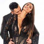 ROMANTIKE/ I dashuri turk i Genta Ismailit poston FOTO nga momenti i tyre privat
