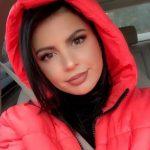 PROBLEME ME SHËNDETIN/ Babai i Rudina Dembacajt përfundon në spital: Ne nuk i tregojmë momentet e vështira në rrjete sociale (FOTOT)